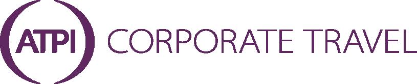 logo-ATPI-corporate-travel