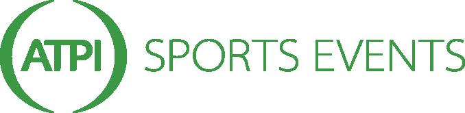 logo-ATPI-sports-events