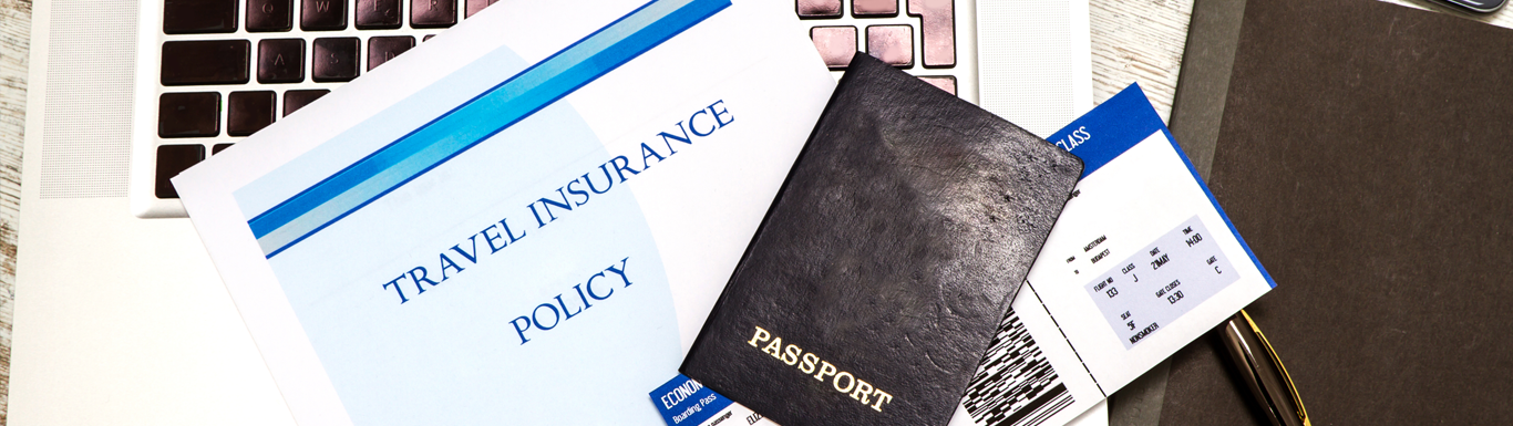Hoe werkt zakenreizen boeken bij ATPI Corporate Travel.png