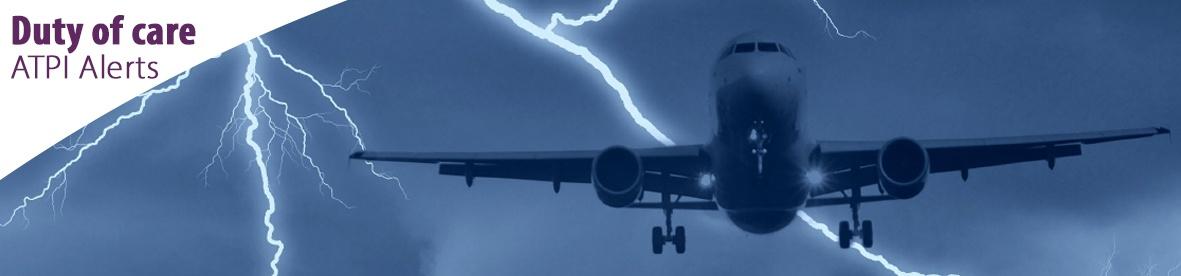Landingspagina ATPI Alerts - Duty of care-1.jpg