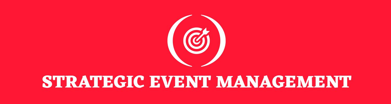 Strategic Event Management - Download productsheet - ATPI Corporate Events.png